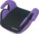 Бустер Мишутка LB 311R (38, Lilac/Black Dot) -