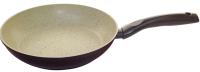 Сковорода Mallony MP-26 / 001998 -