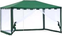 Шатер садовый Green Glade 1044 (4x3м) -