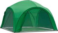Шатер садовый Green Glade 1264 (4x4м) -