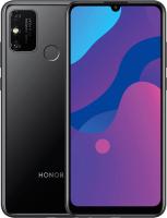 Смартфон Honor 9A 3GB/64GB / MOA-LX9N (полночный черный) -