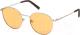 Очки солнцезащитные Timberland Sun TB9180 / 5210H -