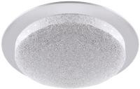 Потолочный светильник LuminArte SN-DLL24W -