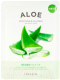 Маска для лица тканевая It's Skin The Fresh Mask Aloe -