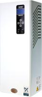 Электрический котел Tenko Премиум 4.5-220 / 51235 (с насосом) -