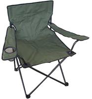 Кресло складное Relmax TLD042 -