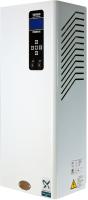 Электрический котел Tenko Премиум 6-220 / 51237 (с насосом) -