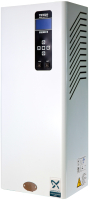 Электрический котел Tenko Премиум 6-380 / 51236 (с насосом) -