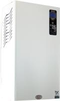 Электрический котел Tenko Премиум Плюс 12-380 / 51243 (с насосом) -