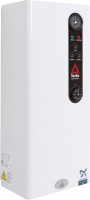 Электрический котел Tenko Cтандарт 4.5-220 / 90055 (с насосом) -