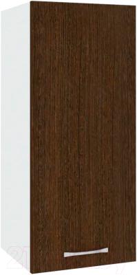 Шкаф навесной для кухни Кортекс-мебель Корнелия Лира ВШ30