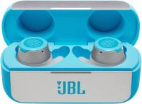 Наушники JBL Reflect Flow / REFFLOWTEL -