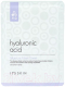 Маска для лица тканевая It's Skin Hyaluronic Acid Moisture Mask Sheet -