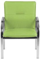 Секция стульев Nowy Styl Staff-1 Chrome (EV-12) -