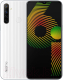 Смартфон Realme 6I 3/64GB / RMX2040 (белый) -