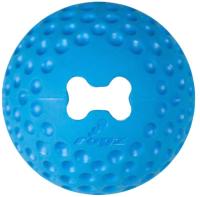 Игрушка для животных Rogz Pop-Upz Small/Medium / RPU02B (голубой) -
