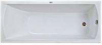 Ванна акриловая 1Марка Modern 180x75 -