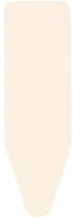 Чехол для гладильной доски Brabantia B / 175824 (бежевый) -