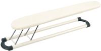 Гладильный рукав Brabantia 102400 (бежевый/белый) -