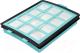 HEPA-фильтр для пылесоса Neolux HPL-99 -