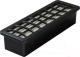Фильтр для пылесоса Neolux HZL-01 -
