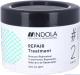 Маска для волос Indola Repair Treatment 2 Care восстанавливающая (200мл) -