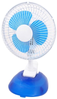 Вентилятор Energy EN-0601/030384 -