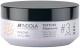 Паста для укладки волос Indola Fibermold Texture Pasta Fibrosa (85мл) -