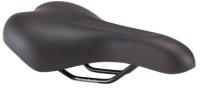 Сиденье велосипеда No Brand KS8053 -