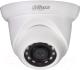 IP-камера Dahua DH-IPC-HDW1230SP-0280B -