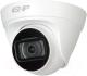 IP-камера Dahua DH-IPC-T1B20P (3.6mm) -