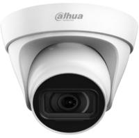 IP-камера Dahua DH-IPC-T1B20P-L-0280B (2.8mm) -
