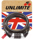 Велозамок Unlimite GK102.710 -
