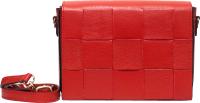 Сумка Vera Pelle 63723 (красный) -