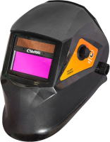 Сварочная маска Eland Helmet Force 503.2 Pro (черный) -