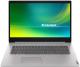 Ноутбук Lenovo IdeaPad L3 17IML05 (81WC004LRK) -