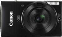 Компактный фотоаппарат Canon Ixus 190 / 1794C001 -
