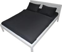 Комплект постельного белья Inna Morata D-902-15 -