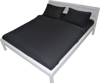 Комплект постельного белья Inna Morata D-902-20 -