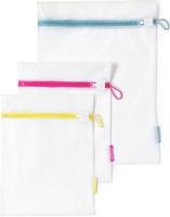 Комплект мешков для стирки Brabantia 105388 (белый) -