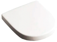 Сиденье для унитаза Flaminia FGCW03 -