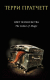 Книга Эксмо Цвет волшебства (Пратчетт Т.) -