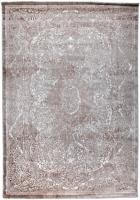 Ковер Merinos Bright 17414-066 (2.4x3.4) -