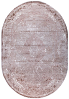 Ковер Merinos Bright 17414-066-OVAL (2.4x3.4) -