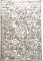 Ковер Merinos Bright 19738-065 (2.4x3.4) -