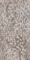 Плитка Axima Венеция (300x600, бежевый) -
