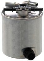 Топливный фильтр Knecht/Mahle KL440/44 -