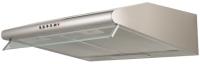 Вытяжка плоская Akpo P-3050 WK-7 (бежевый) -