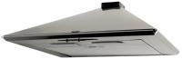 Вытяжка купольная Akpo Soft 60 WK-5 без короба (нержавеющая сталь) -
