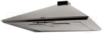 Вытяжка купольная Akpo Soft 60 WK-5 без короба